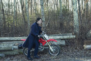 NOS4A2-Promo-1x09-Sleigh-House-11-Charlie-Dirt-Bike