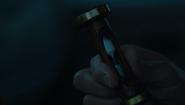 NOS4A2-Caps-2x05-Bruce-Wayne-McQueen-01-Hourglass