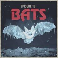 NOS4A2-Promo-2x10-Bats