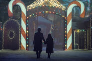 NOS4A2-Promo-2x02-Good-Father-34-Charlie-Millie-Christmasland
