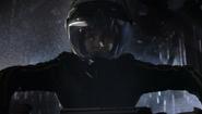 NOS4A2-Caps-1x08-Parnassus-03-Vic-Motorbike-The-Shorter-Way