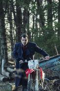 NOS4A2-Promo-1x09-Sleigh-House-12-Charlie-Dirt-Bike
