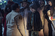 NOS4A2-Promo-1x07-Scissors-for-the-Drifter-28-Sheriff-Joe-Bly-Haley-Daniel-Millie