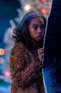 NOS4A2-Promo-2x09-Welcome-to-Christmasland-07-Wonder-Woman-Demon