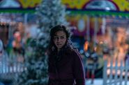 NOS4A2-Promo-2x09-Welcome-to-Christmasland-06-Maggie