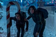 NOS4A2-Promo-2x09-Welcome-to-Christmasland-01-Maggie-Vic