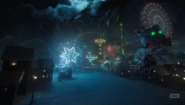 NOS4A2-Caps-1x07-Scissors-for-the-Drifter-02-Christmasland