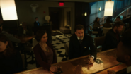 NOS4A2-Caps-2x06-The-Hourglass-01-Maggie-Jonathan-Hourglass