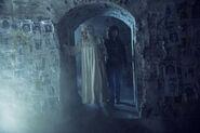NOS4A2-Promo-1x06-The-Dark-Tunnels-18-Jolene-Vic