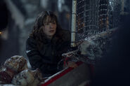 NOS4A2-Promo-2x09-Welcome-to-Christmasland-14-Vic