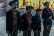 NOS4A2-Promo-2x09-Welcome-to-Christmasland-04-Vampire-Children