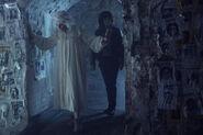 NOS4A2-Promo-1x06-The-Dark-Tunnels-19-Jolene-Vic