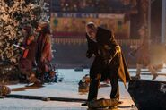 NOS4A2-Promo-2x09-Welcome-to-Christmasland-11-Charlie