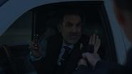 NOS4A2-Caps-2x05-Bruce-Wayne-McQueen-01-Jonathan-Hourglass