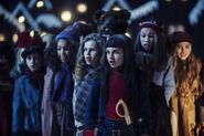 NOS4A2-Promo-1x07-Scissors-for-the-Drifter-12-Haley-Millie-Vampire-Children