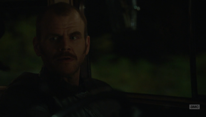 NOS4A2-Caps-1x01-The-Shorter-Way-01-Peter-Ives.png