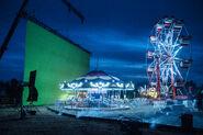 NOS4A2-BTS-1x07-13-Christmasland