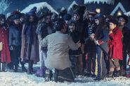 NOS4A2-Promo-1x07-Scissors-for-the-Drifter-13-Haley-Sheriff-Joe-Bly-Daniel-Millie-Vampire-Children