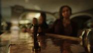 NOS4A2-Caps-2x06-The-Hourglass-01-Hourglass