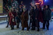NOS4A2-Promo-2x09-Welcome-to-Christmasland-05-Vampire-Children