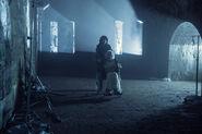 NOS4A2-Promo-1x06-The-Dark-Tunnels-13-Vic-Jolene