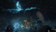 NOS4A2-Caps-1x07-Scissors-for-the-Drifter-03-Christmasland