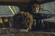 NOS4A2-Promo-1x10-Gunbarrel-26-Brad-Craig-Wraith