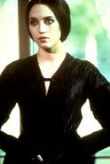 Lucy Harker
