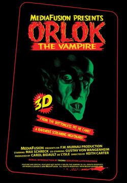 Orlok the Vampire.jpg