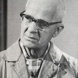 Albin Grau