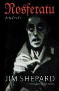 A Novel
