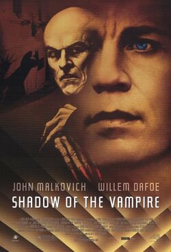 Shadow of the Vampire.jpg
