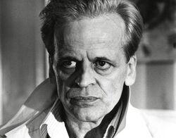 Kinski.jpg