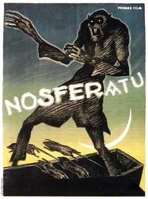 Nosferatu-movie-poster-11x17-large-style-c.jpg
