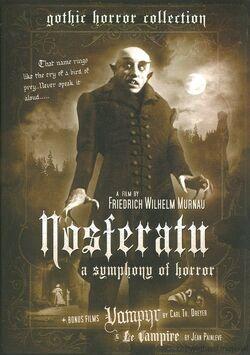 Nosferatu - A Symphony Of Horror.jpg