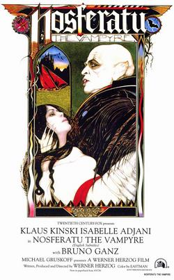 Vampyre.png
