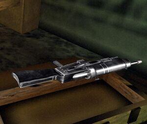 Machine Gun.jpg