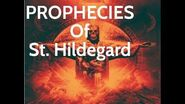 We Were Warned- The Prophecies of St