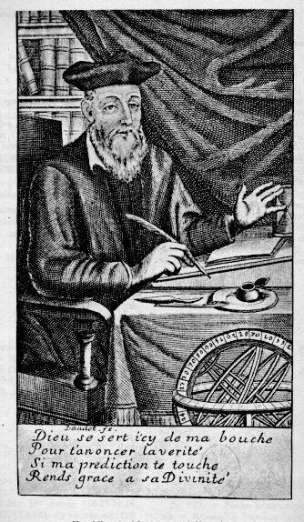 Michel Nostradamus.jpg