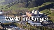 World in Danger - Arnie Gundersen