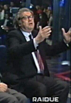 Cesare Ramotti-RAIDUE-1995.jpg