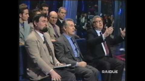 """Rai2_-_""""Misteri_1995""""_-_""""Nostradamus""""_-_""""L'uomo_forte"""""""