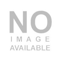 No-image.png