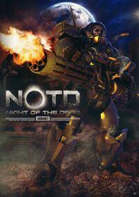 NOTD2-Assault-Artwork.jpeg
