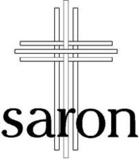 Saron.jpg