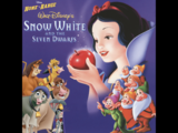 Home on the Range The Disney Chronicles: Snow White and the Seven Dwarfs