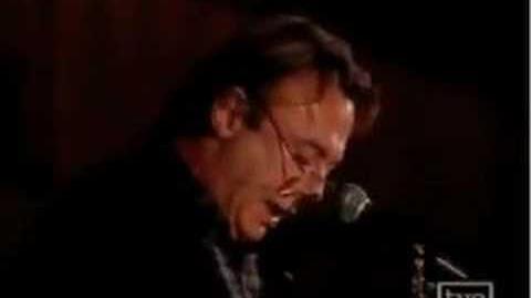 Christopher Hitchens -- Religion