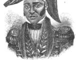 Diary of a Haitian Revolution Leader