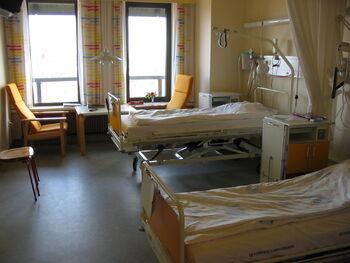 Hospital room ubt.jpeg