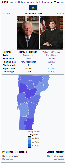Vermont InfoboxF.PNG